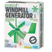 Wind Generator Kit
