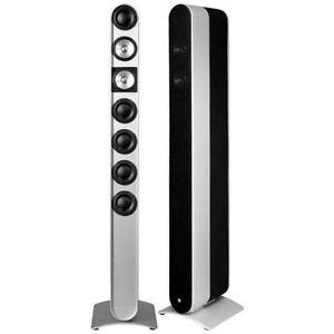 kef home speakers. kef home cinema speakers kef a