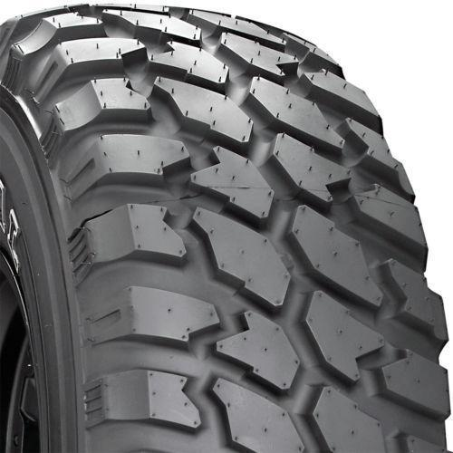 tires tire 33 mud radial gt adventuro inch r15 31 wheels 75r16 70r at3 50r15 r16 amazon tips guide truck