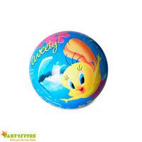 Pallone Titty 23 Cm Palla Bambini Giochi Spiaggia Giardino -  - ebay.it