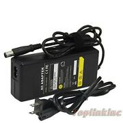 HP ProBook 4430s Charger