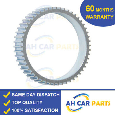Renault Clio Mk2 Sport 172/182 [For Cup] ABS Reluctor Ring (2000-2005) Front