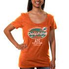 New Era Miami Dolphins NFL Shirts