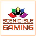 Scenic Isle Gaming