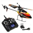 Propel Remote Control Helicopter