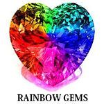 rainbowgems