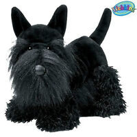 NEW WEBKINZ Scottish Terrier