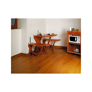 Foppapedretti tavolo da muro sancho pieghevole reclinabile sicura a parete ebay - Tavolo pieghevole a muro foppapedretti ...