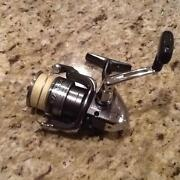 Used Penn Spinning Reels