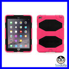 Pink iPad Air 2 Tablet eBook Cases, Covers & Keyboard Folios