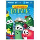 Veggie Tales Bible