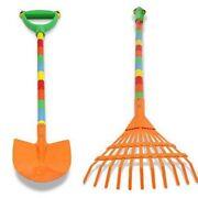 Children's Gardening Items