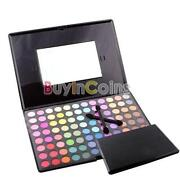 96 Eyeshadow Palette