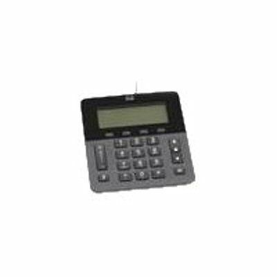 Cisco Unified Ip Conference Phone 8831 Display Control Unit Dcu