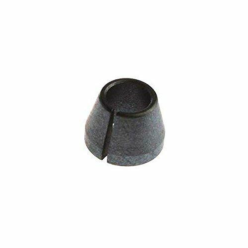 MAKITA 763663-0 Collet Cone 6.35