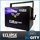 Laser DMX Single Unit DJ Lighting
