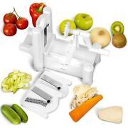 Vegtable Slicer