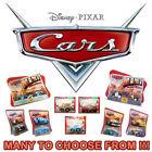 Disney Pixar Disney Pixar Cars Diecast Cars