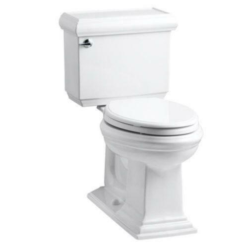 Kohler Memoirs Toilet Ebay