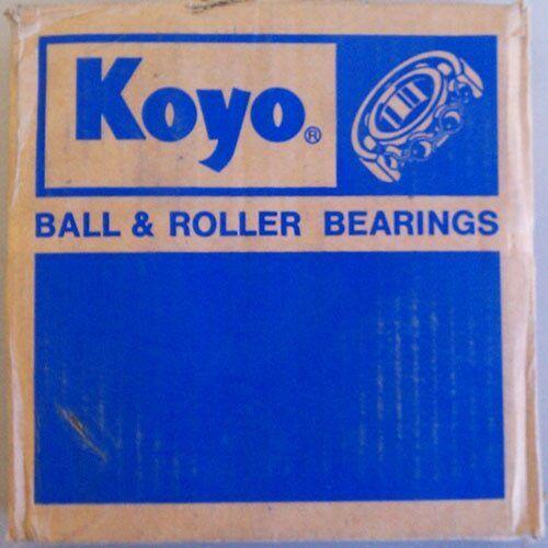 57591N Koyo New Taper