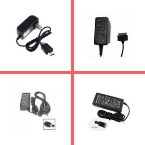Weekly Promo!  High Quality Laptop AC Adapter for Samsung, starting from $29.99