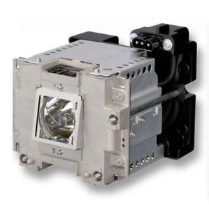 ALDA-PQ-Original-Lampara-para-proyectores-del-MITSUBISHI-wd8200