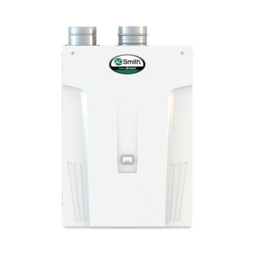 Ao Smith Tankless Water Heater Ebay