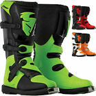 Thor Boys Motorcycle Boots