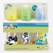 Looney Tunes Baby Bottles