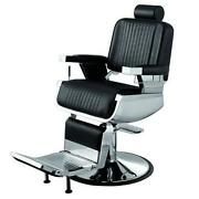 Used Barber Chairs Salon & Spa Equipment