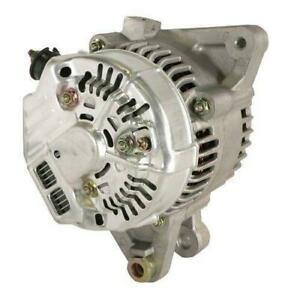 Alternator  Toyota Corolla 1.8L 2005 2006 102211-2000 27060-22090