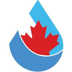 Water Softeners, Iron FIlters, UV systems. FREE Water Testing