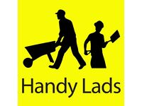 Carpentry/Kitchen Fitters