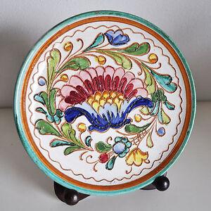 Offerte lavoro ceramica artistica