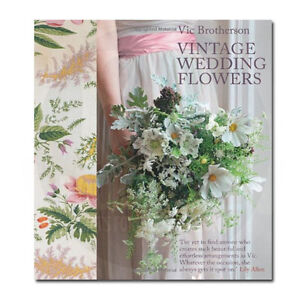 Vintage-Wedding-Flowers-by-Vic-Brotherson-Book