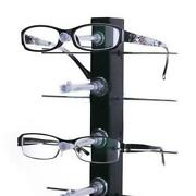 Eyeglass Stand
