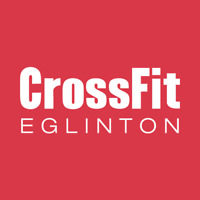 CrossFit Coach / Personal Trainer