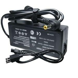 Asus adp 65jh bb ebay asus adp 65jh bb adapters greentooth Images