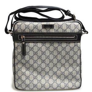 Mens Messenger Bag | eBay
