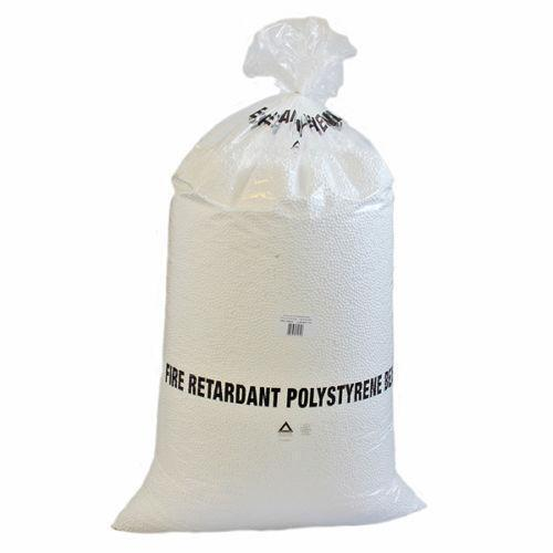 Polystyrene Beads Bean Bags Amp Inflatables Ebay