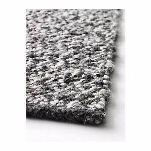 Floor rug designed by Ikea Wembley Cambridge Area Preview