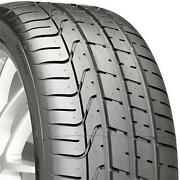 245 45 20 Tires