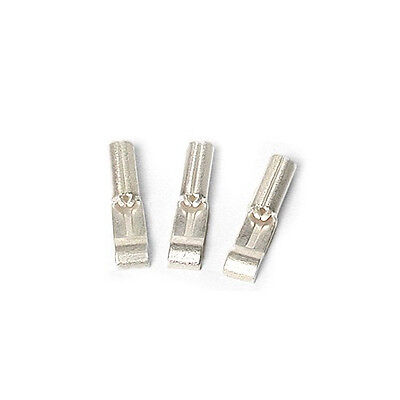15 Amp Anderson Powerpole Contact 1332 Bulk Pack Of 10