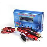 6S LiPo Battery