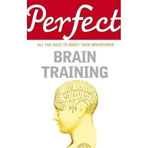 Perfect-Brain-Training-by-Philip-J-Carter-Paperback-2015