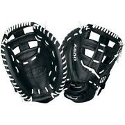 Baseball Catcher Glove Wilson