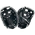Baseball Catcher Glove Wilson