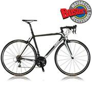 Carbon Racing Bicycle