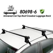 Universal Car Roof Rack