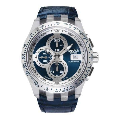 2310500311e Swatch Irony Automatic  Wristwatches
